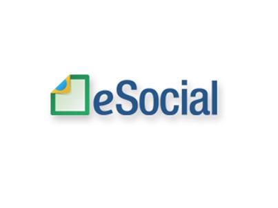 esocial-20131105-112123